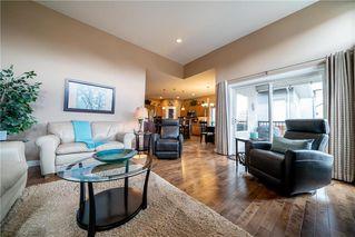 Photo 17: 120 Portside Drive in Winnipeg: Van Hull Estates Residential for sale (2C)  : MLS®# 202007896