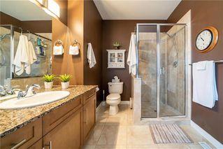 Photo 22: 120 Portside Drive in Winnipeg: Van Hull Estates Residential for sale (2C)  : MLS®# 202007896