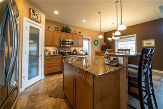 Photo 4: 120 Portside Drive in Winnipeg: Van Hull Estates Residential for sale (2C)  : MLS®# 202007896