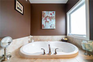 Photo 21: 120 Portside Drive in Winnipeg: Van Hull Estates Residential for sale (2C)  : MLS®# 202007896