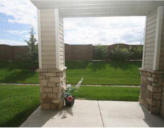 Photo 18: 1120 2371 EVERSYDE Avenue SW in CALGARY: Evergreen Condo for sale (Calgary)  : MLS®# C3391608