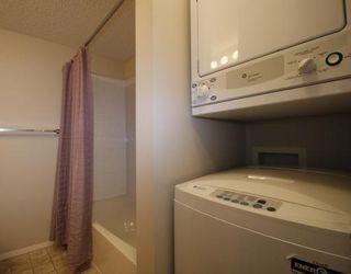 Photo 15: 1120 2371 EVERSYDE Avenue SW in CALGARY: Evergreen Condo for sale (Calgary)  : MLS®# C3391608