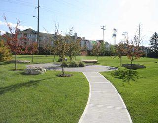 Photo 19: 1120 2371 EVERSYDE Avenue SW in CALGARY: Evergreen Condo for sale (Calgary)  : MLS®# C3391608