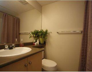 Photo 12: 1120 2371 EVERSYDE Avenue SW in CALGARY: Evergreen Condo for sale (Calgary)  : MLS®# C3391608