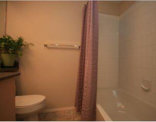 Photo 13: 1120 2371 EVERSYDE Avenue SW in CALGARY: Evergreen Condo for sale (Calgary)  : MLS®# C3391608