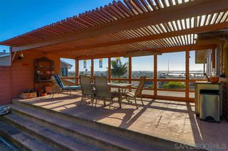 Photo 20: BAY PARK House for sale : 6 bedrooms : 2065 Galveston St in San Diego