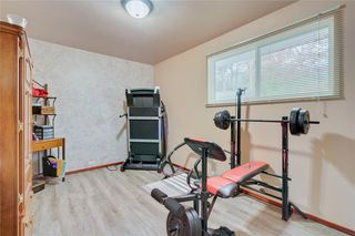 Photo 17: 716 HUNTS Crescent NW in Calgary: Huntington Hills Detached for sale : MLS®# C4299076