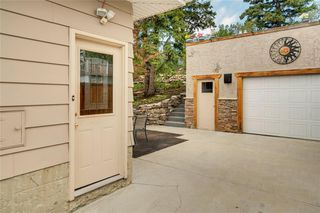 Photo 37: 716 HUNTS Crescent NW in Calgary: Huntington Hills Detached for sale : MLS®# C4299076