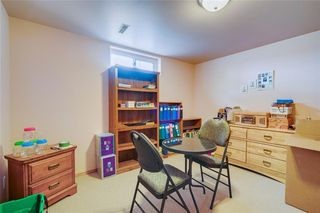 Photo 27: 716 HUNTS Crescent NW in Calgary: Huntington Hills Detached for sale : MLS®# C4299076
