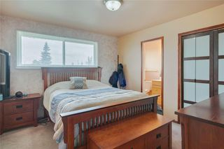 Photo 14: 716 HUNTS Crescent NW in Calgary: Huntington Hills Detached for sale : MLS®# C4299076