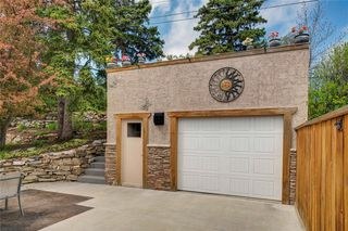 Photo 38: 716 HUNTS Crescent NW in Calgary: Huntington Hills Detached for sale : MLS®# C4299076