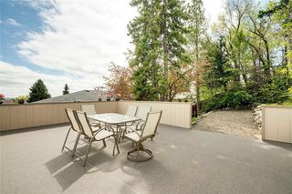 Photo 42: 716 HUNTS Crescent NW in Calgary: Huntington Hills Detached for sale : MLS®# C4299076