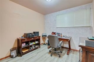 Photo 19: 716 HUNTS Crescent NW in Calgary: Huntington Hills Detached for sale : MLS®# C4299076