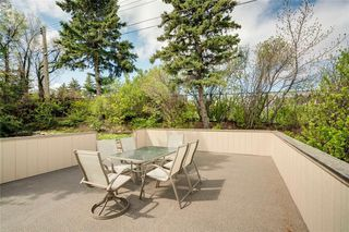 Photo 35: 716 HUNTS Crescent NW in Calgary: Huntington Hills Detached for sale : MLS®# C4299076