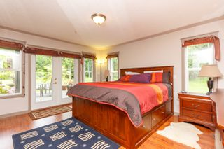 Photo 9: 3130 River Road in Chemainus: Z3 Chemainus House for sale (Zone 3 - Duncan)  : MLS®# 469768