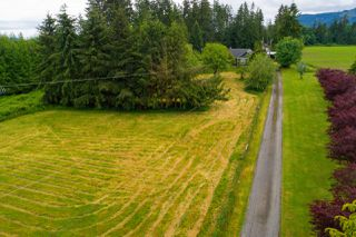 Photo 22: 3130 River Road in Chemainus: Z3 Chemainus House for sale (Zone 3 - Duncan)  : MLS®# 469768