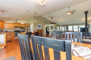 Photo 6: 3130 River Road in Chemainus: Z3 Chemainus House for sale (Zone 3 - Duncan)  : MLS®# 469768