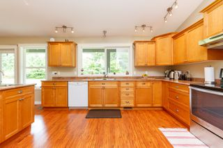 Photo 8: 3130 River Road in Chemainus: Z3 Chemainus House for sale (Zone 3 - Duncan)  : MLS®# 469768