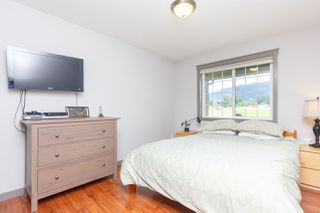 Photo 12: 3130 River Road in Chemainus: Z3 Chemainus House for sale (Zone 3 - Duncan)  : MLS®# 469768