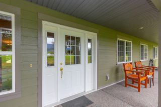 Photo 2: 3130 River Road in Chemainus: Z3 Chemainus House for sale (Zone 3 - Duncan)  : MLS®# 469768