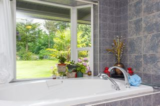 Photo 11: 3130 River Road in Chemainus: Z3 Chemainus House for sale (Zone 3 - Duncan)  : MLS®# 469768