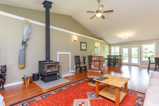 Photo 5: 3130 River Road in Chemainus: Z3 Chemainus House for sale (Zone 3 - Duncan)  : MLS®# 469768