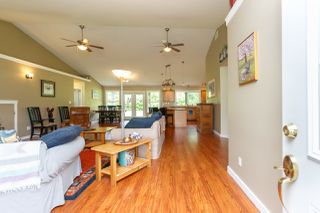Photo 3: 3130 River Road in Chemainus: Z3 Chemainus House for sale (Zone 3 - Duncan)  : MLS®# 469768