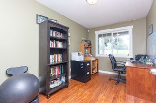 Photo 13: 3130 River Road in Chemainus: Z3 Chemainus House for sale (Zone 3 - Duncan)  : MLS®# 469768