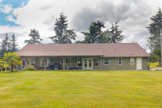Photo 15: 3130 River Road in Chemainus: Z3 Chemainus House for sale (Zone 3 - Duncan)  : MLS®# 469768
