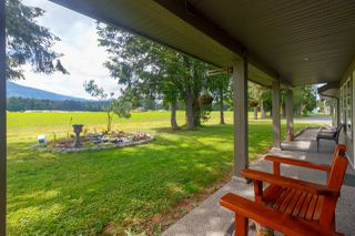 Photo 16: 3130 River Road in Chemainus: Z3 Chemainus House for sale (Zone 3 - Duncan)  : MLS®# 469768