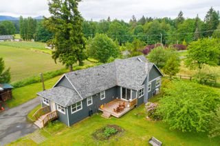 Photo 18: 3130 River Road in Chemainus: Z3 Chemainus House for sale (Zone 3 - Duncan)  : MLS®# 469768