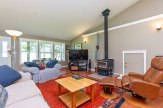 Photo 4: 3130 River Road in Chemainus: Z3 Chemainus House for sale (Zone 3 - Duncan)  : MLS®# 469768