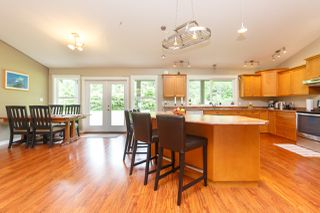Photo 7: 3130 River Road in Chemainus: Z3 Chemainus House for sale (Zone 3 - Duncan)  : MLS®# 469768