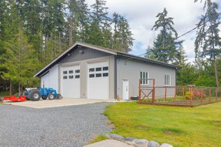 Photo 17: 3130 River Road in Chemainus: Z3 Chemainus House for sale (Zone 3 - Duncan)  : MLS®# 469768