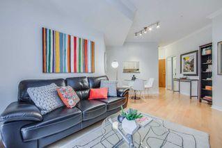 Photo 10: 202 115 E Richmond Street in Toronto: Church-Yonge Corridor Condo for sale (Toronto C08)  : MLS®# C4813696