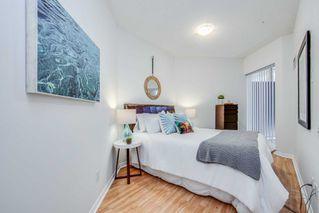 Photo 14: 202 115 E Richmond Street in Toronto: Church-Yonge Corridor Condo for sale (Toronto C08)  : MLS®# C4813696