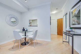 Photo 11: 202 115 E Richmond Street in Toronto: Church-Yonge Corridor Condo for sale (Toronto C08)  : MLS®# C4813696