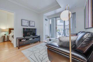 Photo 8: 202 115 E Richmond Street in Toronto: Church-Yonge Corridor Condo for sale (Toronto C08)  : MLS®# C4813696