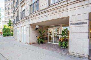 Photo 3: 202 115 E Richmond Street in Toronto: Church-Yonge Corridor Condo for sale (Toronto C08)  : MLS®# C4813696