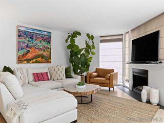 Photo 10: CARDIFF BY THE SEA Townhome for sale : 3 bedrooms : 155 MOZART