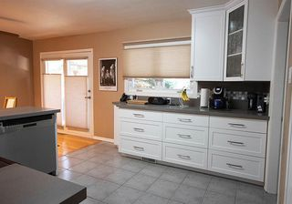 Photo 9: 111 Cornwallis Drive NW in Calgary: Cambrian Heights Detached for sale : MLS®# A1019676