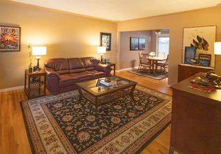 Photo 3: 111 Cornwallis Drive NW in Calgary: Cambrian Heights Detached for sale : MLS®# A1019676