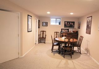 Photo 14: 111 Cornwallis Drive NW in Calgary: Cambrian Heights Detached for sale : MLS®# A1019676
