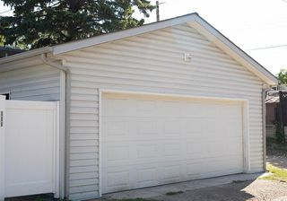 Photo 24: 111 Cornwallis Drive NW in Calgary: Cambrian Heights Detached for sale : MLS®# A1019676