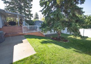 Photo 18: 111 Cornwallis Drive NW in Calgary: Cambrian Heights Detached for sale : MLS®# A1019676