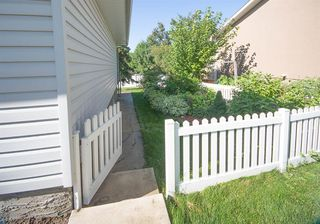Photo 27: 111 Cornwallis Drive NW in Calgary: Cambrian Heights Detached for sale : MLS®# A1019676