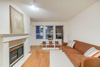 Photo 7: 211 9650 148 STREET in Surrey: Guildford Condo for sale (North Surrey)  : MLS®# R2447719