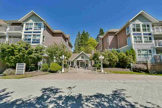 Photo 13: 211 9650 148 STREET in Surrey: Guildford Condo for sale (North Surrey)  : MLS®# R2447719