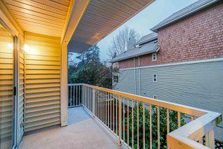 Photo 11: 211 9650 148 STREET in Surrey: Guildford Condo for sale (North Surrey)  : MLS®# R2447719