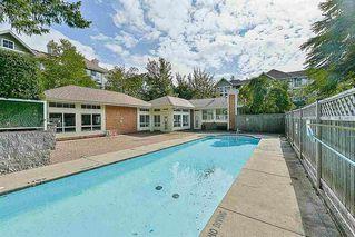 Photo 14: 211 9650 148 STREET in Surrey: Guildford Condo for sale (North Surrey)  : MLS®# R2447719